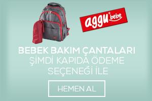 reklam1_1