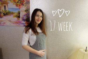 Hamilelik kiloları