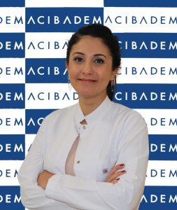 DR. DEMET TEKDÖŞ DEMİRCİOĞLU 253x300