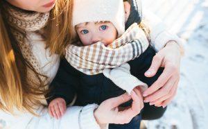Cocuk Hastalıkları Konusunda Ailelerin Yaptığı Yanlıslar 1 300x186