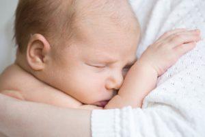 Cocuk Hastalıkları Konusunda Ailelerin Yaptığı Yanlıslar 300x200