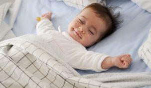 cocuklarda uyku sorunları