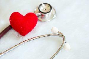 doğumsal kalp hastalığı