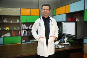 1487057448 Prof.Dr .Ahmet Ak  Ay Foto  Raf 01 300x200