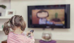 Televizyon   zlemek Ast  m ve Alerjik Hastal  klara Neden Oluyor Foto