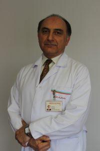 1488813701 Prof Dr Kaya KILIC 1 E1489083403176 200x300