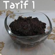 Tarif 1