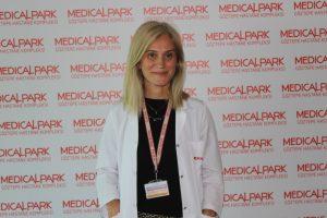 1489503246 Dr Semiha Kaplan 300x200