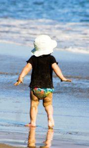 Beach Girl 1439710 180x300