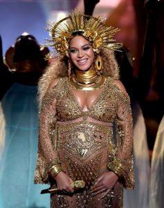 Beyonce 237x300