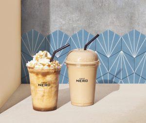 1494338409 Caffe Nero 2 300x253