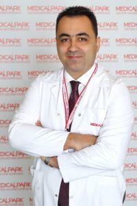 1497873918 Prof. Dr. Yavuz Ba  Terzi 200x300