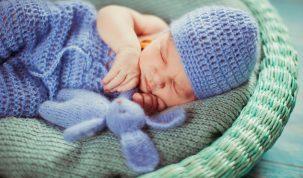 Çocukların Uyku Sorununa Altın Öneriler