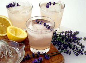 1499322850 Lavendar Lemonade  300x221