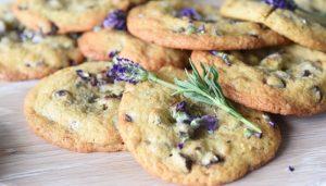 1499322850 Lavender Cookies 22 300x171