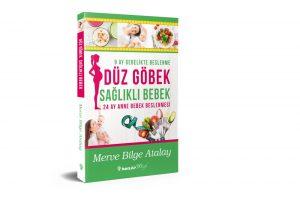 Merve Bilge Atalay