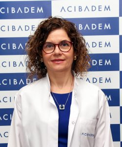 1501223947 Do  . Dr. Selda Karaayvaz 1 250x300