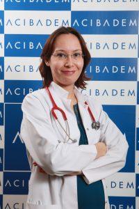 1501653901 Dr.   Zlem Altay Y  Cel 200x300