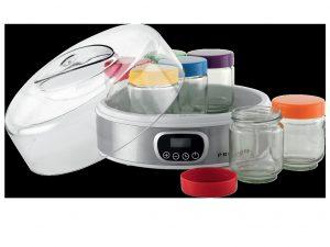 1502197716 Profilo Yogurt Makinesi 1 300x225