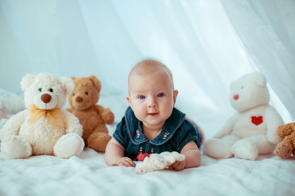 Gestasyonel diyabet bebeğinizin sağlığını etkileyebilir