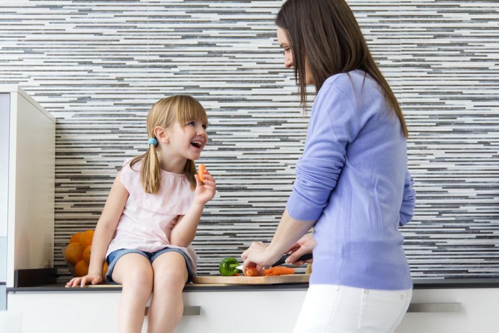 Çocuklarda obezite görülme nedenleri