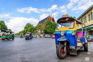 Tayland Turu 4 300x200