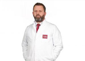 1516083942 Do  . Dr. G  Ray Demir E1517558095344 300x214
