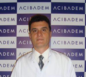 1519025376 Prof. Dr. Tevfik R  Fk   Evrenkaya 300x271