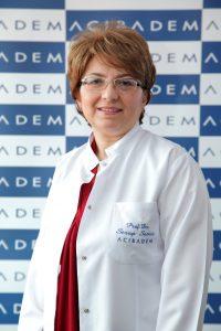 1520929510 Prof. Dr. Serap Semiz 200x300