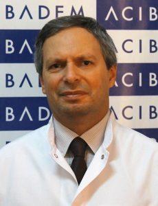 1524809138 Prof. Dr. Murat Aksu 230x300