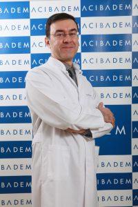 1525074343 Prof.Dr .Haluk   Zkaraka   200x300