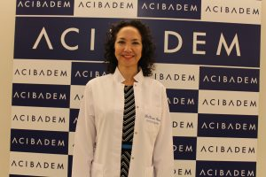 1525240765 Dr. Evren Baca 300x200