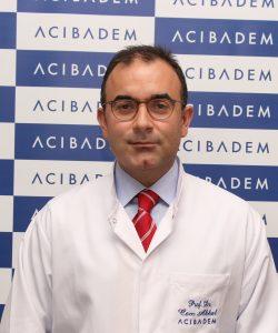 1527142021 Prof.Dr .Cem Akbal 250x300