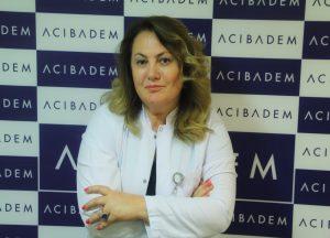 1536214390 Dr. Filiz Candan Topuz 300x216