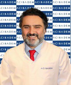 1536647076 Prof.Dr .Sadettin Y.Eski  Orap     250x300