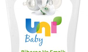 Uni Baby biberon emzik temizleyici  ml fiyatı  TL
