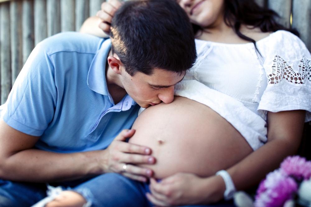 Hamile kalmak neden zorlaştı? İşte o sebepler..