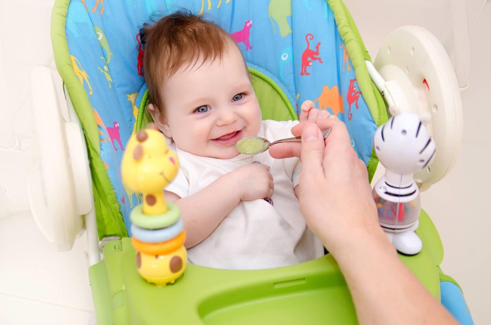 BebekBeslenmesindeKemiksuyu