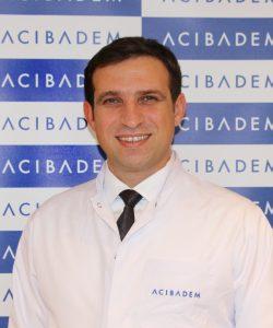 1548917177 Do  . Dr. Oktay Kaymak 250x300
