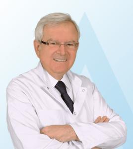 1562655970 Prof. Dr. Mehdi S  Ha       T 268x300