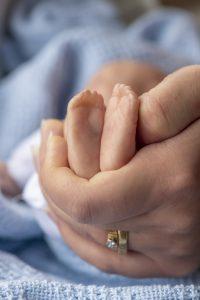 prematüre doğum