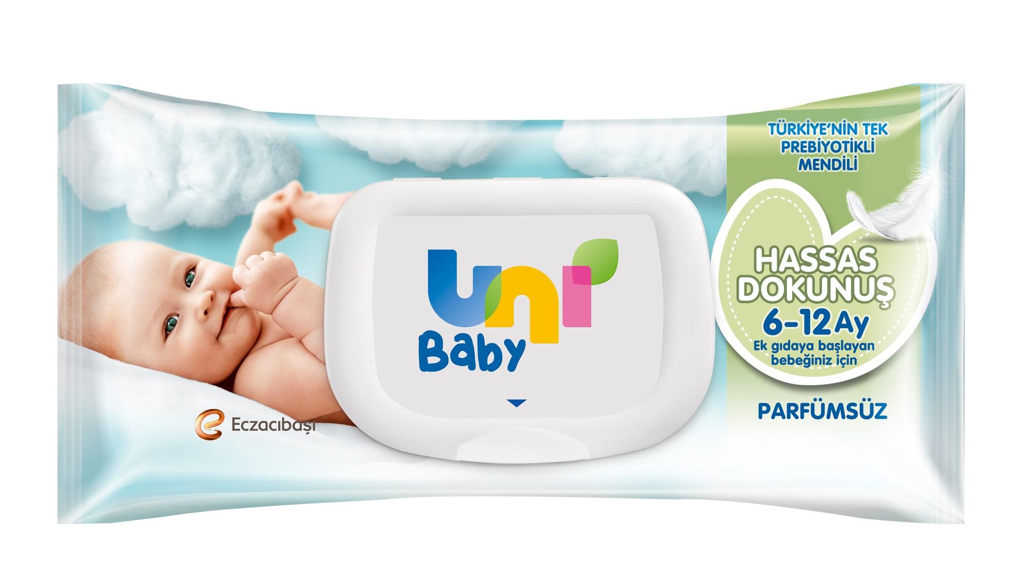 Uni Baby