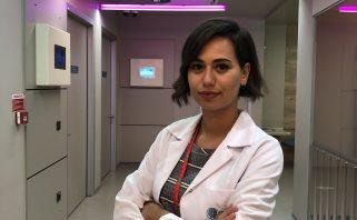 1627287568 Uzman Klinik Psikolog Ayse Sahin 321x198