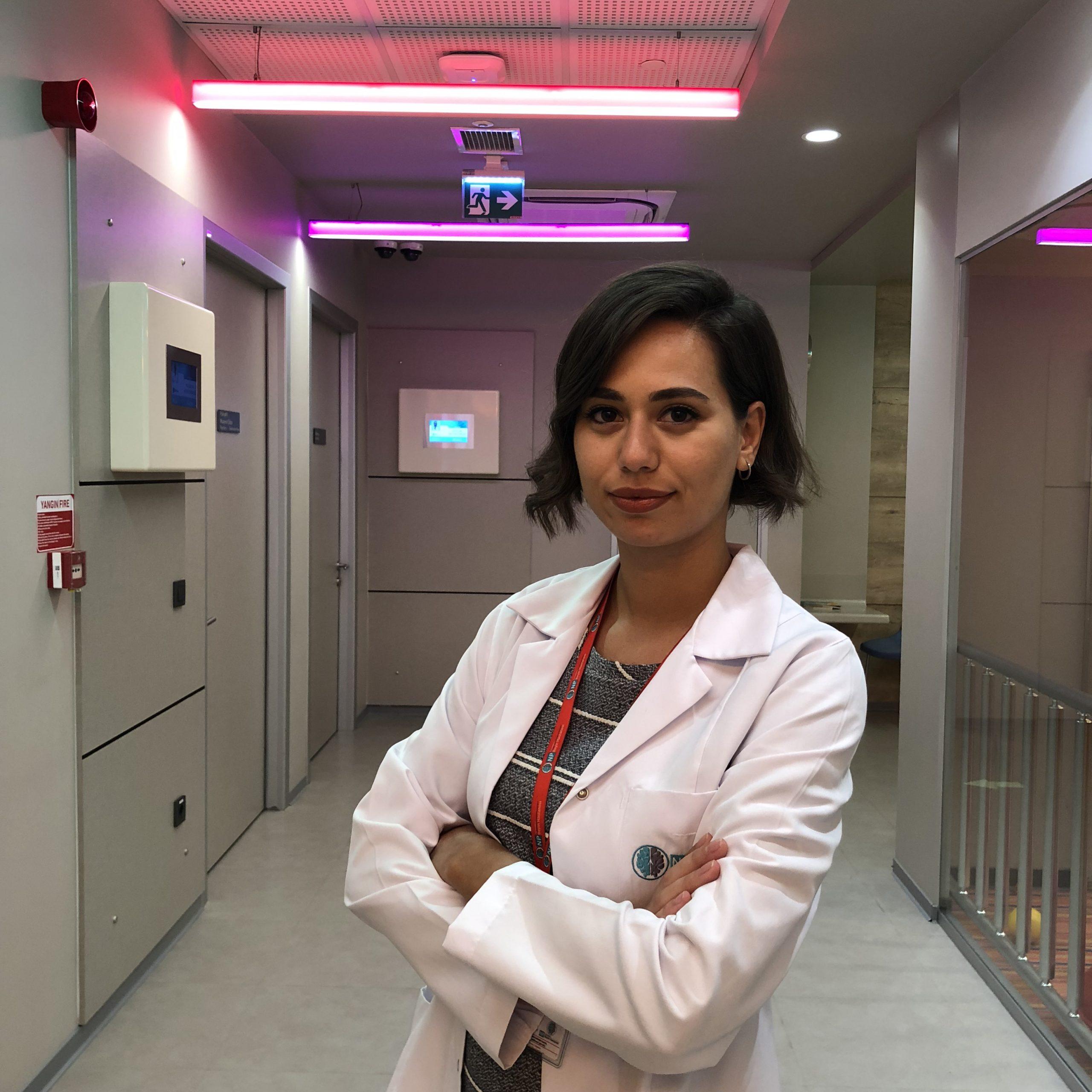 1627287568 Uzman Klinik Psikolog Ayse Sahin Scaled