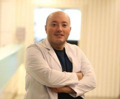 1627466714 Uzman Klinik Psikolog Aziz Gorkem Cetin 240x198