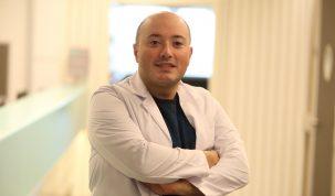 1627466714 Uzman Klinik Psikolog Aziz Gorkem Cetin 303x178