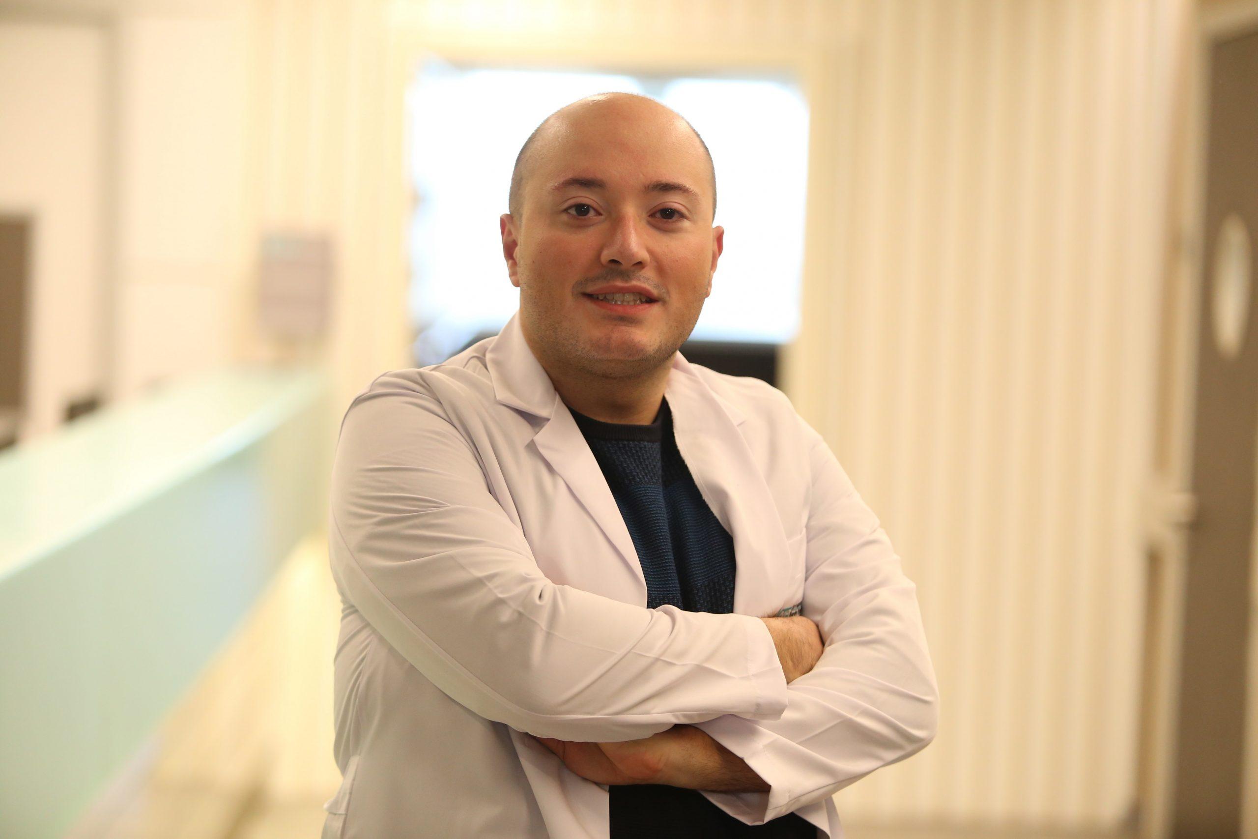1627466714 Uzman Klinik Psikolog Aziz Gorkem Cetin Scaled