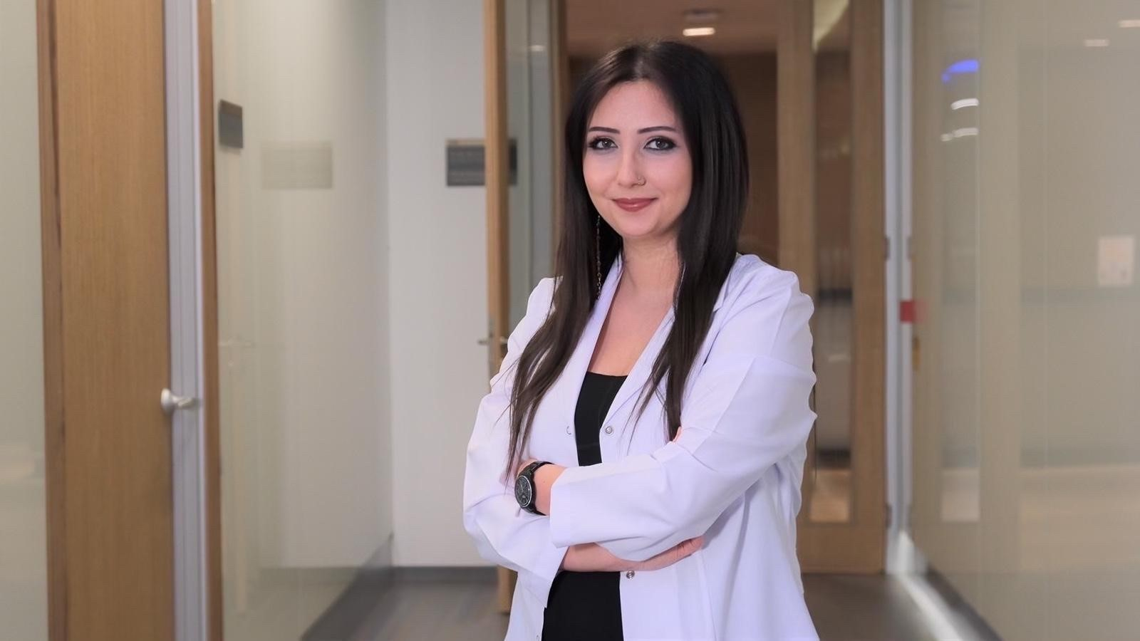 1633957984 Uzman Klinik Psikolog Seda Aydogdu