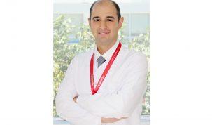 1634033136 Op. Dr. Burak Tan  R 303x178